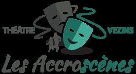 Les Accroscènes
